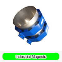 industrial-magnets