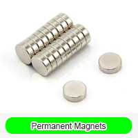 permanent-magnets
